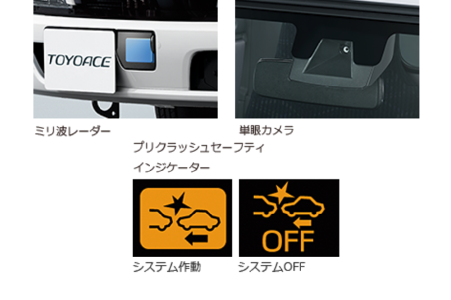 carlineup_toyoacedump_equip_safety_3_07_pc